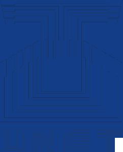 http://www.unet.edu.ve/images/logo-unet_con_texto_azul.png