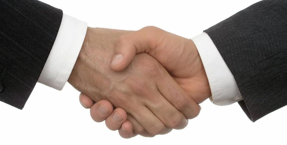 Apunet y Vicerrectorado Académico logran acuerdos para curso intensivo