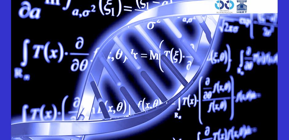 Investigación en ciencias exactas de la UNET