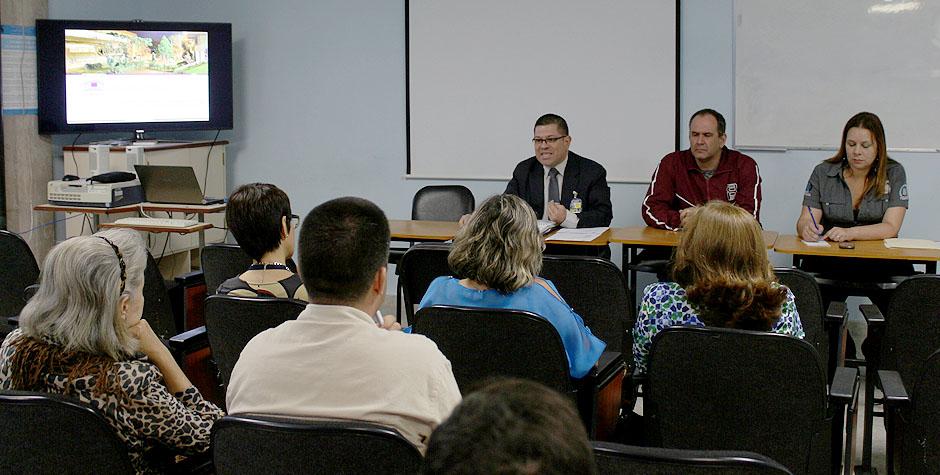 Nuevo Comité Editorial de la Revista Científica UNET