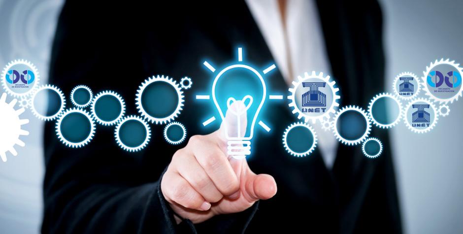 Estrategias motivacionales para la investigación se abordaron en la UNET