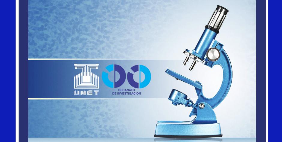Microscopio 001 DI