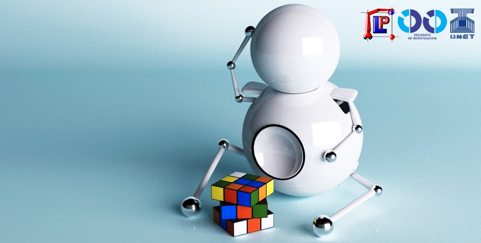 Estudiantes UNET requieren apoyo para construir robots