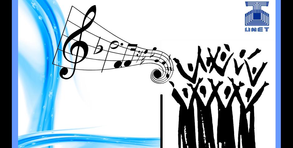 Con música cierran año escolar