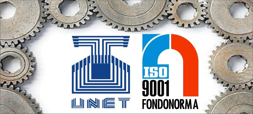 UNET y Fondonorma contribuyen con el desarrollo del estado